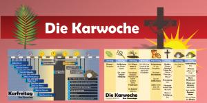 Karwoche