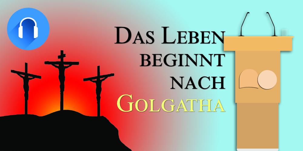 Wesen und Wirken des Heiligen Geistes