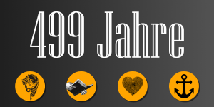 499 Jahre