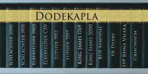 Dodekapla