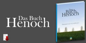 Henochbuch