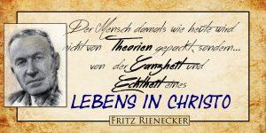 Rienecker