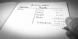 calculations-2401116_960_720